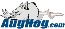 AugHog Products - AHP Outdoors The best in beach and backyard accessories