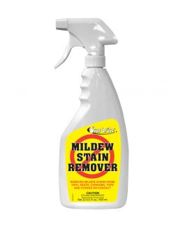 Starbrite-Mildew-Stain-Remover-Best-Boat-Cleaner